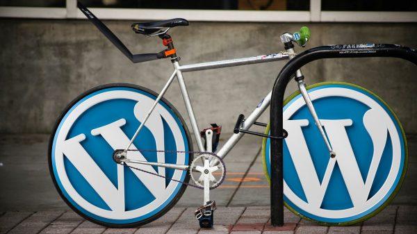 обновлять ли Wordpress 5